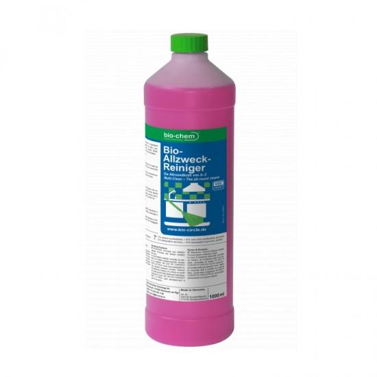 GENERAL PURPOSE CLEANER  MULTI-CLEAN