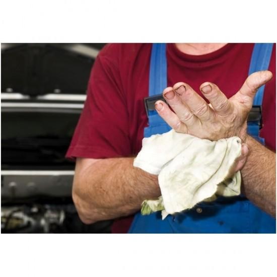 HAND CLEANING CREAM