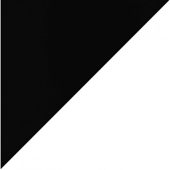 DANCE FLOOR VARIO CLASSIC 160 - BLACK|WHITE