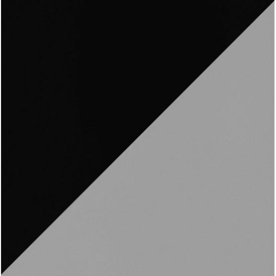 DANCE FLOOR DUO 200 - BLACK|GREY