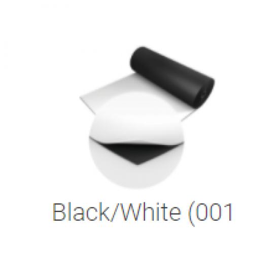DANCE FLOOR DUO 150 - BLACK|WHITE