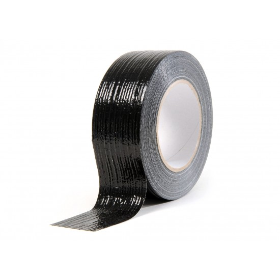 ALL-PURPOSE-TAPE 48MM X 50M BLACK